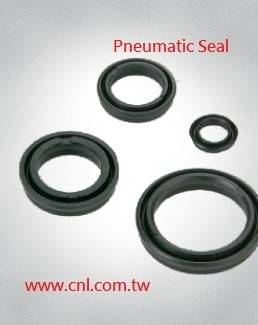 Piston & Rod Seal<br> AUS﹒MYA﹒MYN﹒GLY